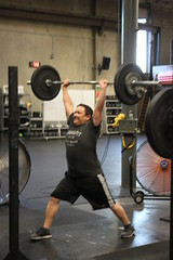 IMG_4058.JPG (CrossFit Long Beach) Tags: beach crossfit fitness long cflb signalhill california unitedstates