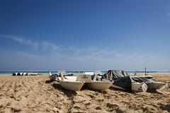 Passeggiata primaverile (SDB79) Tags: roseto abruzzo mare spiaggia pedal pattini primavera sabbia cielo vacanze