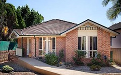 63A Balmoral, Waitara NSW