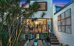 37 Newman Street, Newtown NSW