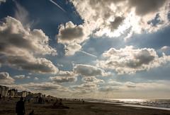 20160724_172641.jpg (photowehrli) Tags: nuage depanne ciel ville cloud sky