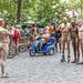 world naked bike ride montreal 29