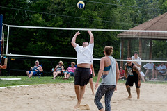 HHKY-Volleyball-2016-Kreyling-Photography (138 of 575)