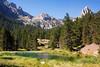 Ibonet de Batisielles (joxelu.) Tags: huesca aragon ibon lago bosque montaña alpino estos agujas perramó pirineos