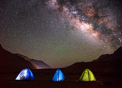 Camping Under Billion Stars (nimitnigam) Tags: camp camping tent tents camps milky way milkyway star stars galaxies galaxy nimitnigam nimi nimit nigam nikon nikond800 d810 nikond810 d800 longexposure long exposure night photography nightphotography nights nightscape nightscapes photo photos photographs photograph photographer photographers astrolandscape astro astrophotography landscape landscapes spiti tour 2016 kaza valley village himachal pradesh himachalpradesh indian india incredible himalaya himalayan himalayascape mountain mountains green blue travel travels travelindia traveldiaries traveller travelling travellingismyjob indiatravel flickrtravelaward under billion million 24120mm f4