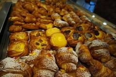 Le colazioni - Mario Ragona