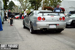 R34 (Boost_Paradise) Tags: gt gtr godzilla track turbo tuner built boost low legend loud photography places performance power pro race racing racecar twinturbo
