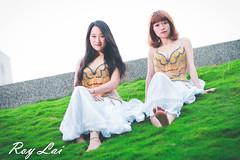 IMG_9525 (CBR1000RRX) Tags: canon fcu   portrait 650d 85mm belly dance bellydancer dancer taiwan