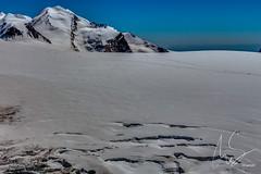 IMG_20160822_C700D_050HDR.jpg (Samoht2014) Tags: breithorn kleinmatterhorn landschaft zermatt valledaosta italien