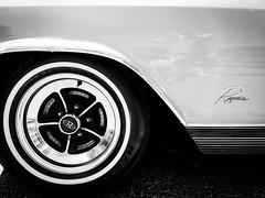 Kirkland classic car show 2016 (Rick Takagi) Tags: buick riviera car gm classic samsung galaxy s7