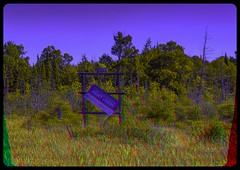 No house, no rent... at least for 2 months! 3-D ::: HDR/Raw Anaglyph Stereoscopy (Stereotron) Tags: north america canada province ontario forest woods outback backcountry indiansummer autumn fall anaglyph anaglyph3d redcyan redgreen optimized anaglyphic anabuilder 3d 3dphoto 3dstereo 3rddimension spatial stereo stereo3d stereophoto stereophotography stereoscopic stereoscopy stereotron threedimensional stereoview stereophotomaker stereophotograph 3dpicture 3dglasses 3dimage twin canon eos 550d yongnuo radio transmitter remote control synchron in synch kitlens 1855mm tonemapping hdr hdri raw cr2