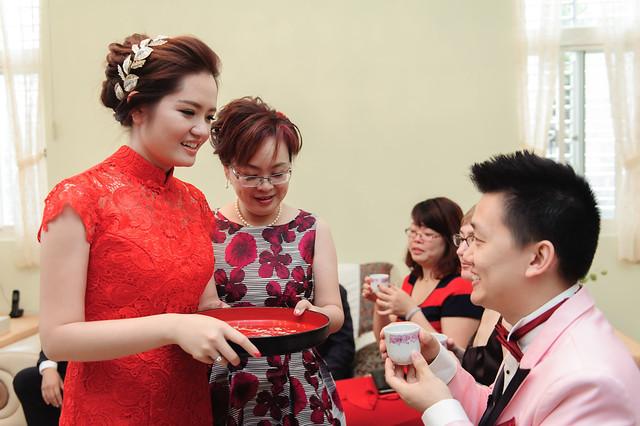 台北婚攝,101頂鮮,101頂鮮婚攝,101頂鮮婚宴,101婚宴,101婚攝,婚禮攝影,婚攝,婚攝推薦,婚攝紅帽子,紅帽子,紅帽子工作室,Redcap-Studio-33