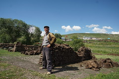 People of Ardahan (CharlesFred) Tags: ardahan turkiye turkey