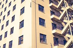 M I N E C R A F T (Cre8 Thru Action) Tags: minecraft building architecture sanfrancisco california street a6000