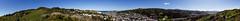 city2coast (lostgraphics) Tags: islandbay nz panorama genie geniemini syrp