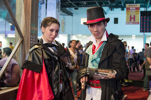 brasil-game-show-2016-especial-cosplay-34.jpg
