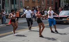 Puerto Rican Day Parade-015.jpg (Nathan Tweti) Tags: jerseycity