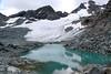 Haute Route - 40 (Claudia C. Graf) Tags: switzerland hauteroute walkershauteroute mountains hiking