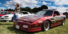 84 (1 of 1) (Benloader) Tags: custom culture show americancars nikon d7200 tamron1750 weald country park essex car yanktank