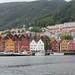 Bergen Day 2_1828