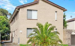 1/2 Gipps Crescent, Barrack Heights NSW