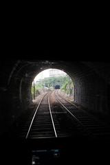 _JUC9958-2.jpg (JacsPhotoArt) Tags: cp jacsilva jacs jacsphotoart jacsphotography juca tunel viagens jacsphotoartgmailcom jacs