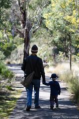 _SLN9701 (sonja.newcombe) Tags: tid tidbinbilla australia canberra nikon d7000 sigmalens