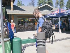 1609 Pickin in the Pines1 (nooccar) Tags: 1609 nooccar devonchristopheradams pickininthepines sept2016 september bluegrass bluegrassfestival contactmeforusage devoncadams dontstealart photobydevonchristopheradams