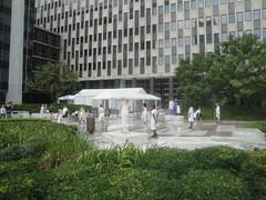 DSC02181 (Michael C Dunne) Tags: summerstreets lafayettestreet manhattan newyorkcity nyc