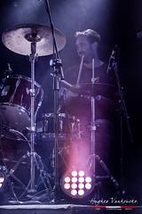 Tomasito @ Festival Msica  - The Dome - Islington - Londres - Inglaterra (Hughes Vanhoucke) Tags: andalucia andaluca angleterre engeland england espagne espaa inglaterra islington jerez jerezdelafrontera londen london londres spaans spain spanish spanje thedome tomasito baterista batera batterie batteur clandestino concert concierto directo drum drummer drums en envivo espagnol espaol ee festival flamenco gig musica optreden presentacin recital rcital show sonido vivo