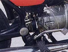 2006_02_07_jawa_diesel_4