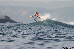 rc00011 (bali surfing camp) Tags: surfing bali surfreport surfguiding 27092016
