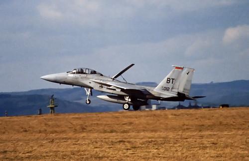 1 USAF F-15C 79-012 BT