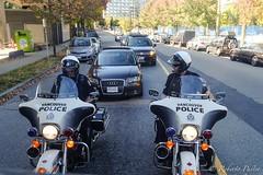 Vancouver Police (robertopastor) Tags: amrica canada canadianrockiesmountain canad fuji montaasrocosas robertopastor vancouver viaje xt2 xf1655mm police