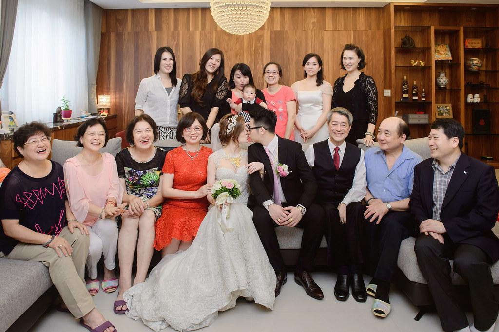 台北婚攝, 守恆婚攝, 婚禮攝影, 婚攝, 婚攝推薦, 萬豪, 萬豪酒店, 萬豪酒店婚宴, 萬豪酒店婚攝, 萬豪婚攝-69