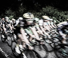 20160907-_9070030.jpg (Alistair-Hamilton) Tags: race stage4 a541 flintshire tourofbritain cycling