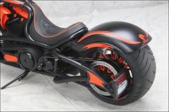 bikes-2009world-126-d-l
