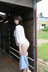 中村静香 画像21