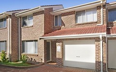7/41-43 Station Street, Fairfield NSW