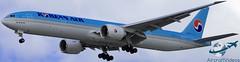 Korean Air Lines 777-3B5/ER [HL8041] (aircraftvideos) Tags: avgeek aircraft airbus airport airplane airliner avhooker aviation a380 a319 a330 a320 a321 a318 a340 a388 a332 a333 a300 boeing seattle seattletacomainternationalairport sea ksea asa as alaskaairlines alaska washington dl dal deltaairlines delta 737 767 747 744 787 757 727 707 788 789 772 77e 777 77w 77f 773 738 748 762 763 74f 734 77l 764 722 748i 721 733