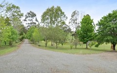 95 Long Point Drive, Lake Cathie NSW