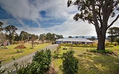 19 Apple Tree Lane, Little Hartley NSW