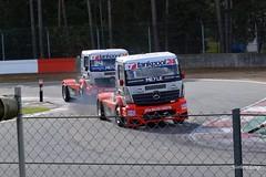 DSC_4880 (nolo27) Tags: mercedes benz truck