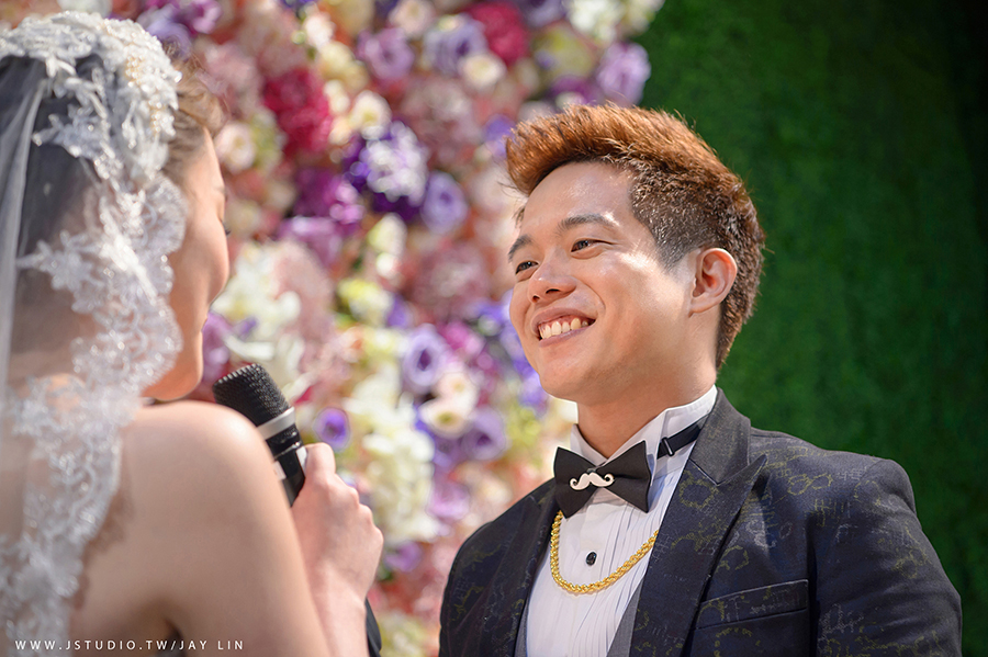 婚攝 翰品酒店 婚禮紀錄 婚禮攝影 推薦婚攝  JSTUDIO_0171