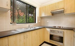 1/31 - 33 Knox Street, Belmore NSW
