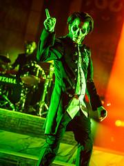 Ghost-308.jpg (douglasfrench66) Tags: satanic ghost evil lucifer sweden doom ohio livemusic papa satan devil dark show concert popestar cleveland metal