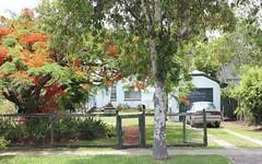 7 Tumbulgum Road, Murwillumbah NSW