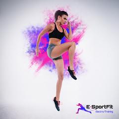 e_sportfit-2 (Anuncio Agency LLC) Tags: esportfit antofagasta electroestimulacion medicina deportiva anuncio agency publicidad diseo grafico redes sociales