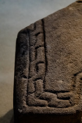 carving 4 (pamelaadam) Tags: geolat54488232 geolon0607680 thebiggestgroup fotolog digital august summer 2016 holiday2016 faith spirituality arty sculpture whitybyabbey whitby engerlandshire