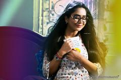 MRJ_1264 (mrj_photographer) Tags: canon 5d mark 3 portrait actress light 70200 color mrj photography agency mrjs pixies bangladeshi bangladesh